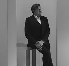 Bruno Moinard, מעצב פנים
